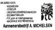 A. Michielsen