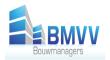 BMVV Bouwmanagers