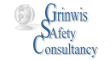 Grinwis Safety Consultancy