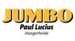 Jumbo Paul Lucius