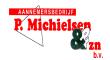 Aannemersbedrijf P. Michielsen & zn BV