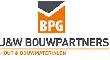 J&W Bouwpartners
